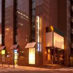 Hotel Nature Osaka Umeda,  Osaka