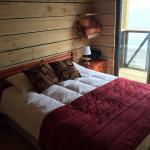 Hotel Pictures: Cabañas Vista Matanzas, Matanzas
