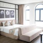 Flora Hotel & Residence, Da Nang