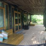Hotel Pictures: Waruka Bay Resort, Qamea