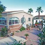 Hotel Pictures: Holiday home Catral 34 Spain, Catral