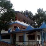 Indeevaram Resort,  Munnar