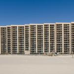 Phoenix X Unit 602, Orange Beach