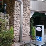 Hotel Alpina (Adult Only),  Kobe