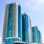 Turquoise Place Unit 1808D, Orange Beach