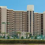 Phoenix VII Unit 1511, Orange Beach