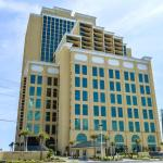 Phoenix West II 1408, Orange Beach