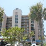 Surfside Shores II 2905, Gulf Shores