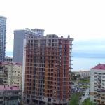 Toko Apartment,  Batumi