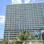 Crystal Tower Unit 404, Gulf Shores