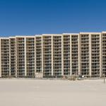 Phoenix X Unit 1512,  Orange Beach
