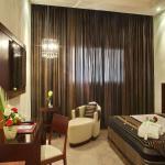 Hotel Pictures: Hotel Eden Phoenix, Oran
