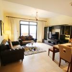 E&T Holiday Homes - Miska 4,  Dubai