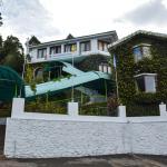 La Flora Highland Paradise Resort,  Kodaikānāl