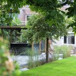 Hotellbilder: Maas&Mechelen B&B Massage & Wellness, Maasmechelen