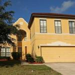Six Bedroom Home - Siesta View - Emerald, Kissimmee