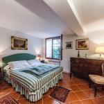 Rialto Suite, Venice