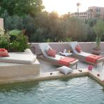 Riad Viva, Marrakech