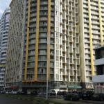 Apartment Elisavetta, Batumi
