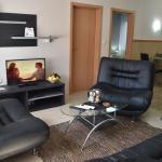 Apartment Green TC,  Zlatibor