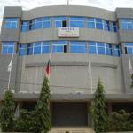 Hôtel le Chevalier,  Cotonou