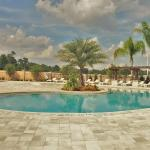 West Lucaya by FVH, Kissimmee