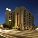 Residence Inn by Marriott Beverly Hills, Los Angeles