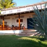 Hotel Pictures: Antigua, Tolú