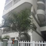 Hotel Pictures: Felice Residence, Niterói