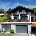 Hotelbilder: Ferienhaus Ramsau, Ramsau am Dachstein