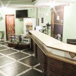 Hotel Pictures: Cumbipar King Hotel, Guarulhos