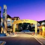 Hotel Pictures: THE OAKS TAMARINDO CONDO # 15, Tamarindo