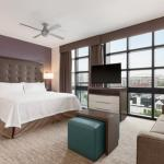 Homewood Suites by Hilton Cincinnati/West Chester,  West Chester