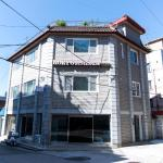 Kory Guesthouse,  Seoul