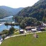 Hotellikuvia: Eko Selo Natura Art, Donje Lohovo