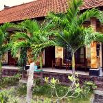 Deany Home Stay,  Lembongan