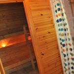 Hotelfoto's: Les Rochettes Pluton 4, La-Roche-en-Ardenne