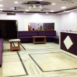 New Shalimar Hotel,  Hyderabad