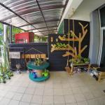 Chiang Mai 2 House, Chiang Mai
