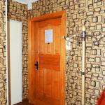 City Rent Apartment on Derzhinskogo 8,  Khabarovsk