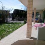 Hotel Pictures: Petit Sant Georges, Clarens