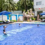 Phu Quoc Ocean Pearl Hotel, Phu Quoc