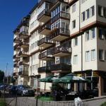 Apartman Fortuna,  Sarajevo