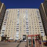 Apartment Finist, Voronezh