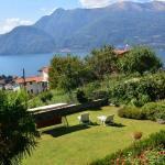 Casa Gibiseo, Bellano
