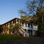 Hotel Pictures: Fazenda São Fernando, Coronel Cardoso