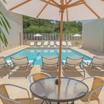 Hotel Pictures: Hotel San German, Girardot
