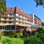 Ringhotel Zweibruecker Hof,  Herdecke