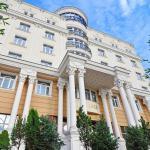 Hotel Lord, Warsaw