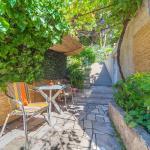 Aroma Apartment, Dubrovnik